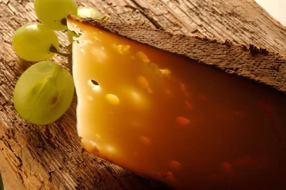 formaggi alpeggio